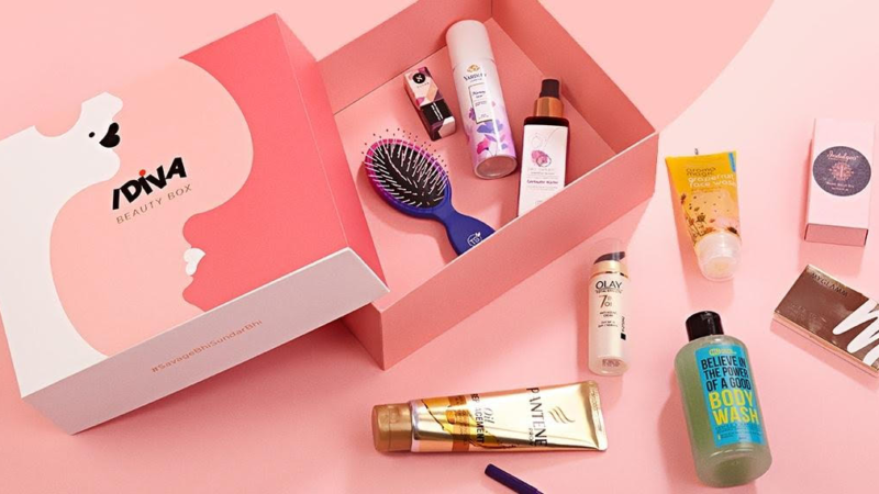 Your product is your identity – Make it special by using cosmetic packaging boxes