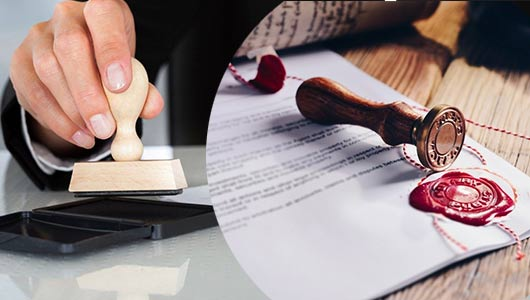 What is MEA attestation?