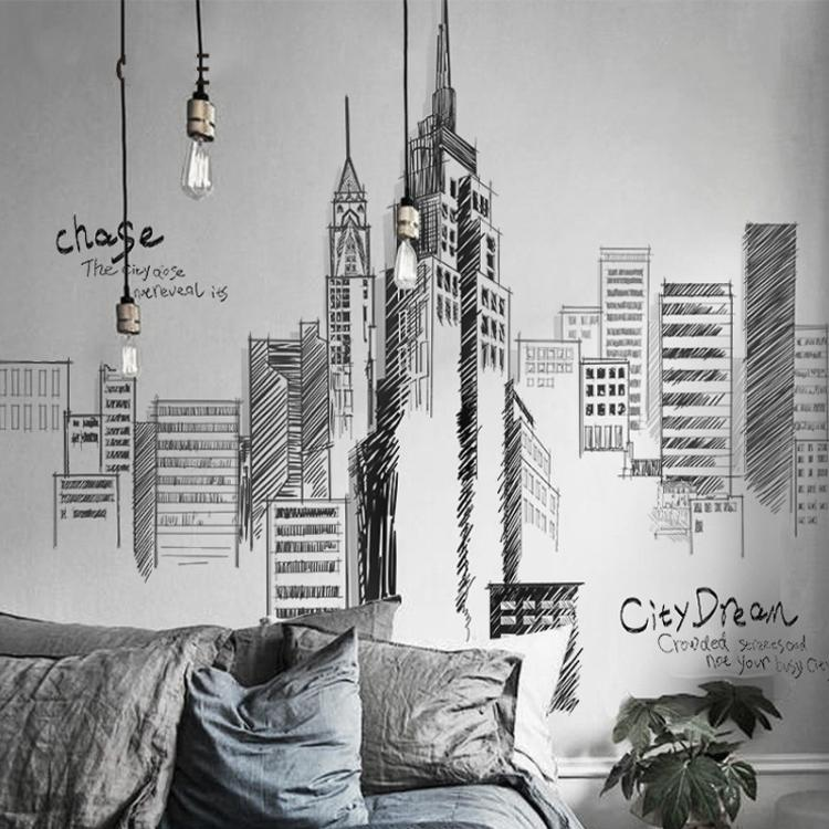Buy Best Quality Crea Background Wall from Reliable Online Sources