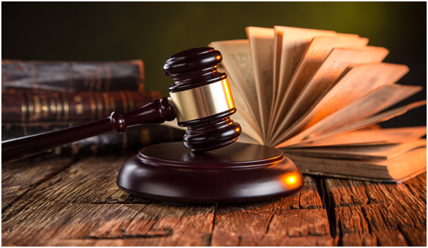 Fundamental factors to keep in mind when hiring a lawyer