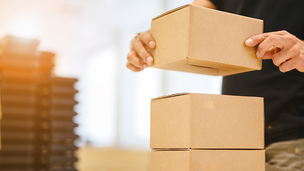A Beginner's Guide to Dealing with Excess Inventory