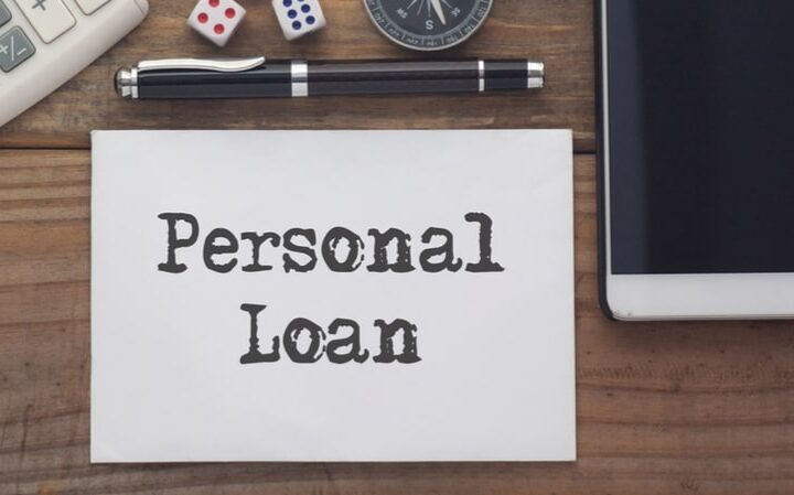 How to Get Pre-Approved Personal Loan Through Fullerton India Loan App?