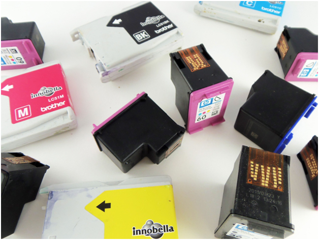 Which is better: ink cartridges or ink tanks?