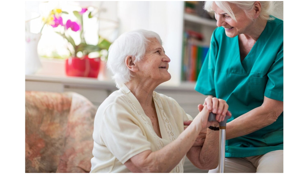 Reasons To Opt For The Visiting Home Care Services