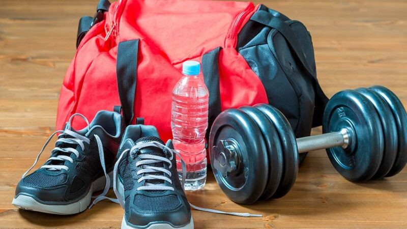 The Important Essentials of Health and Fitness