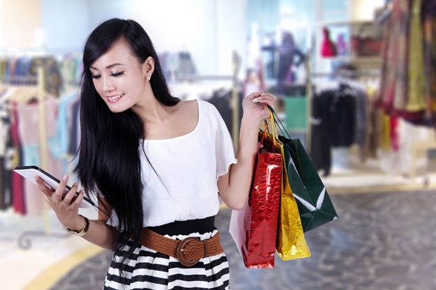 Some Reason Why Shop at Online Shop