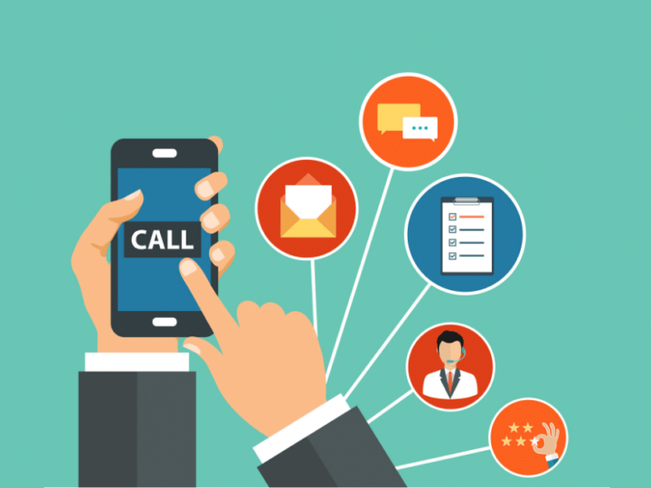 5 Benefits and Features of Click-to-Call You Cannot Ignore in 2021