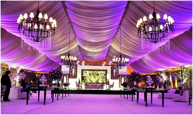Find The Best Event Management Services