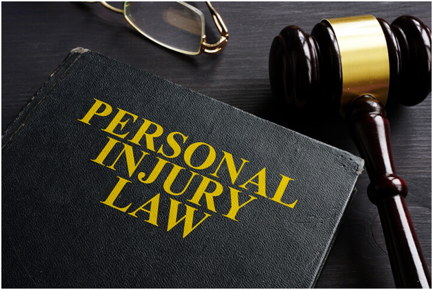 How to find the right personal injury attorney for you?