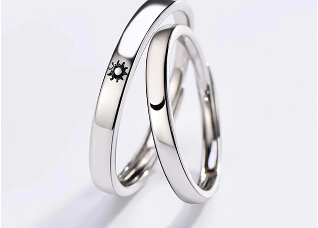Different types of fashionable rings you should know